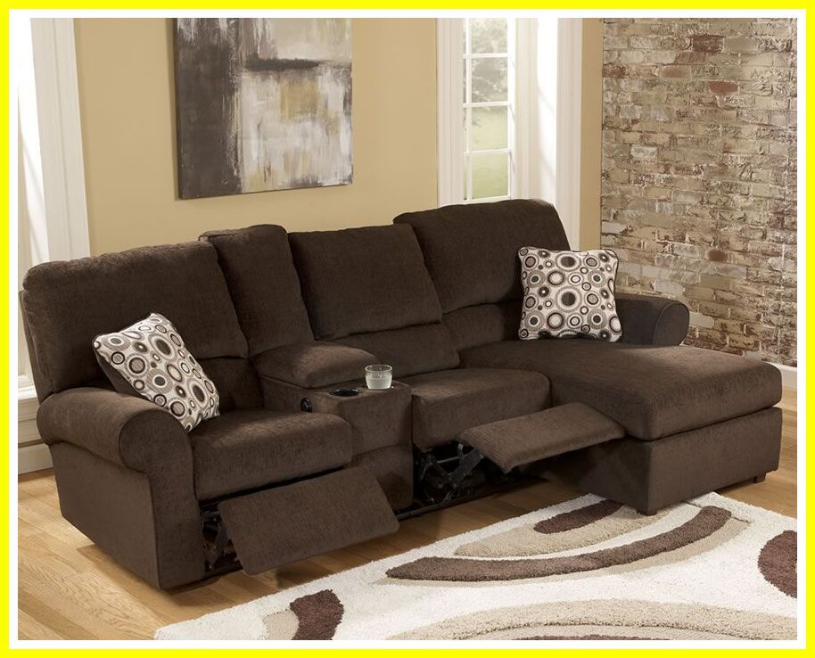 127 Reference Of Small Sectional Couch Bed In 2020 Sofas For Small Spaces Small Apartment Sofa Couches For Small Spaces