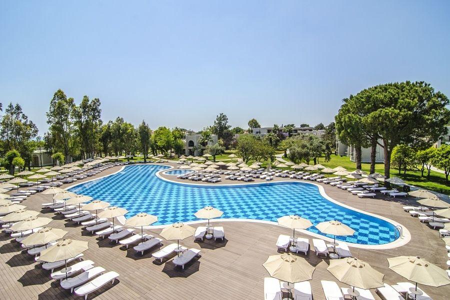 Aurum Spa Beach Resort 5 Ck Firo Tour Travel Sk Beach Resorts Resort Spa Holiday