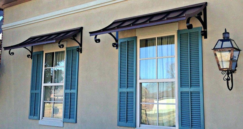 Metal Awning Kits Metal Door Awning Wood Door Awnings Make Your Own Awning For Entry Door Window Awnings For Homes Door Awnings Metal Awning Awning Over Door