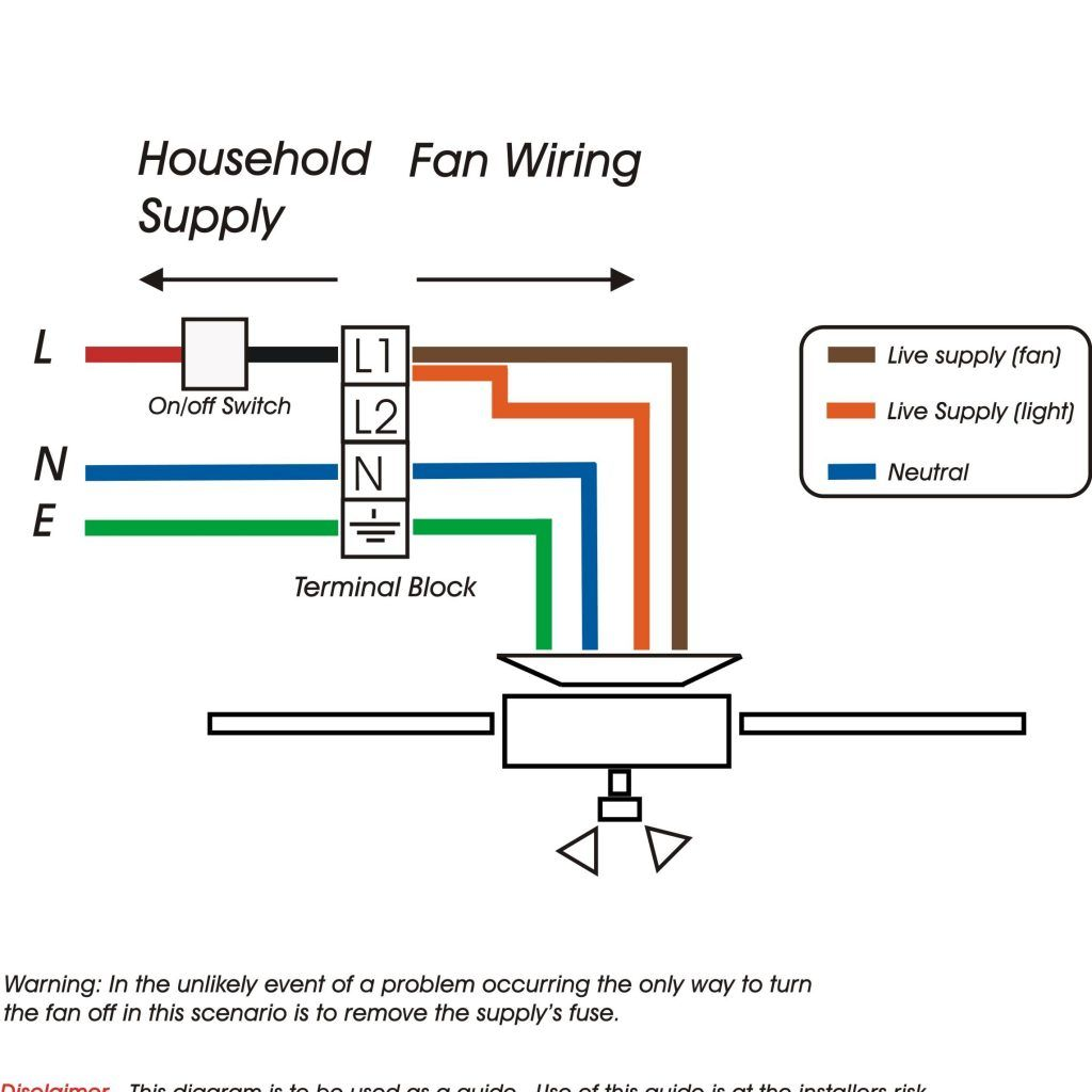 Harbor Breeze Ceiling Fan Speed Switch Wiring Diagram | http ...