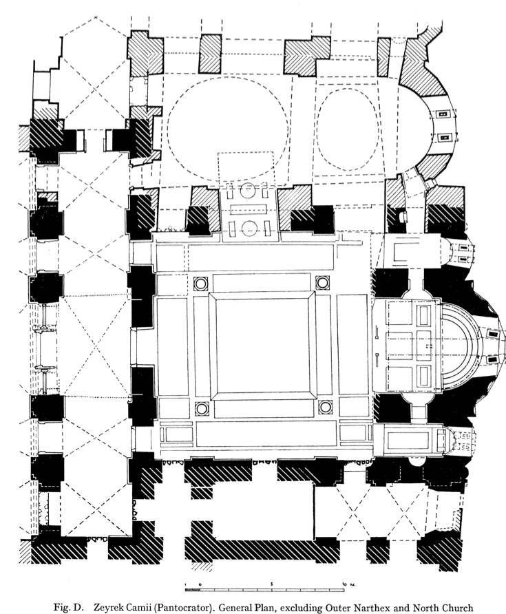 Art 3 Lecture 20 Hagia Sophia Byzantine Architecture Byzantine Art