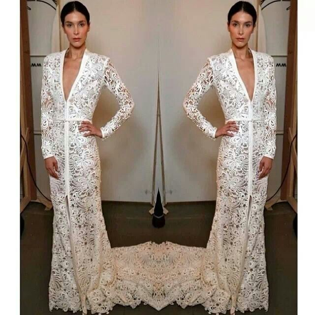Most Beautiful Prom Dresses Ball Gown: Ball Dresses, Most Beautiful Wedding