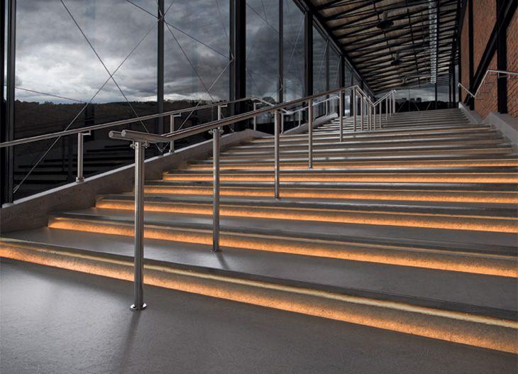 Best Mp Lighting Indoor Outdoor Highlighting Accent Lighting 400 x 300