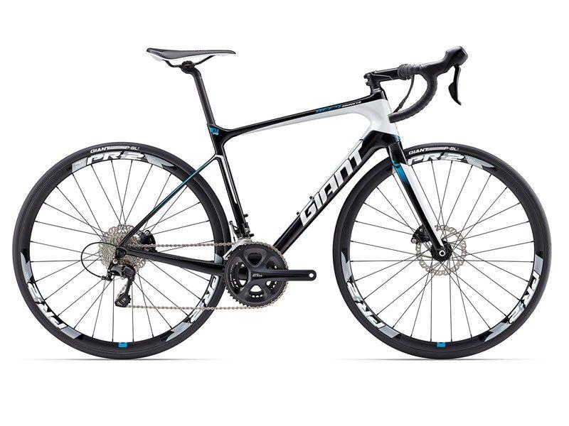 First Look First Ride 2015 Giant Glory 27 5 Mountian Bike Giant Bikes Mountain Biking