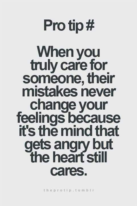 The Heart Still Cares With Images Inspiring Quotes About Life