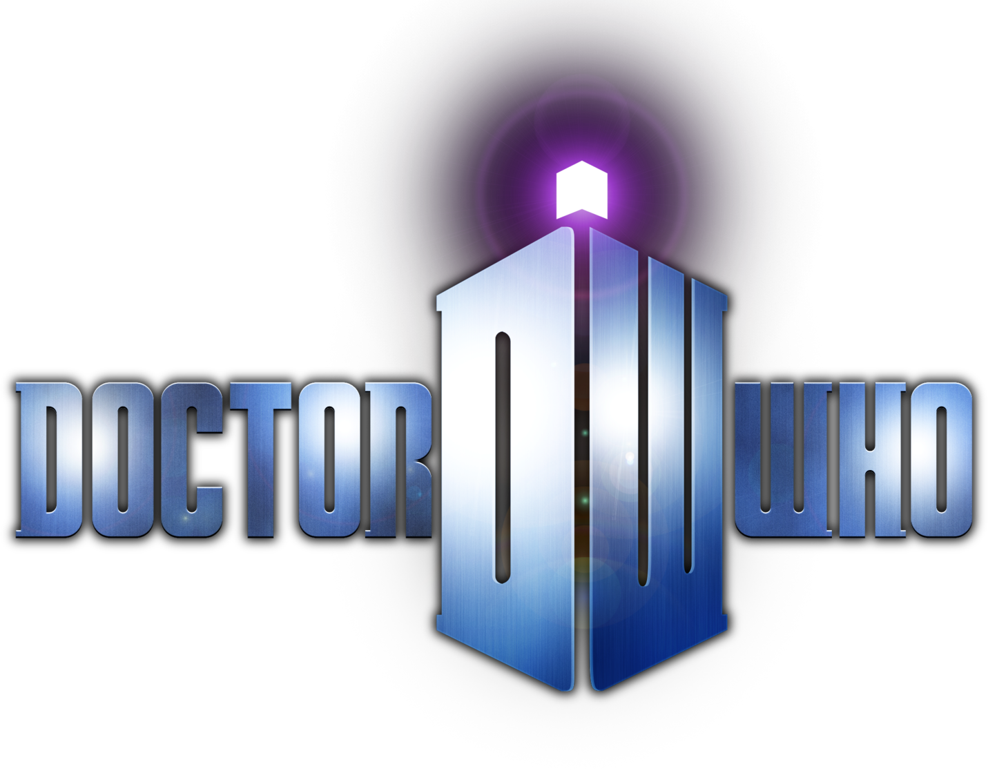 All Doctor Who Logos Clipart Best Doctor Who Logo All Doctor Who Logo Psd