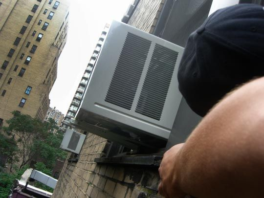 3 Tips For Taking Care Of Window Air Conditioner Units With Images Window Air Conditioner Air Conditioner Units Window Unit Air Conditioners