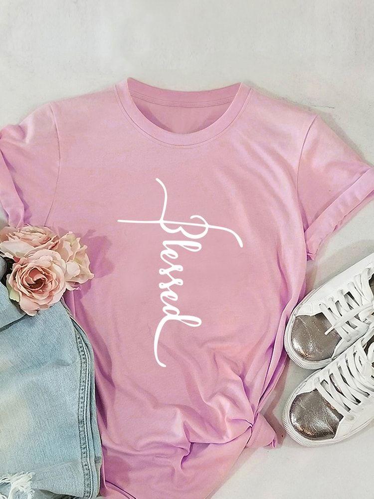 CAMISETA ESTAMPADO MARIPOSA | Camisetas, Camisetas