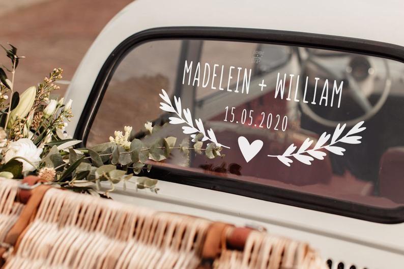 Pin On Trouwen Wedding