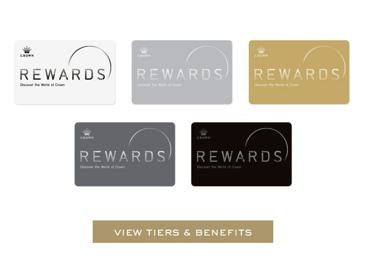 Image Result For Membership Card Luxury  Vip Reward Cards