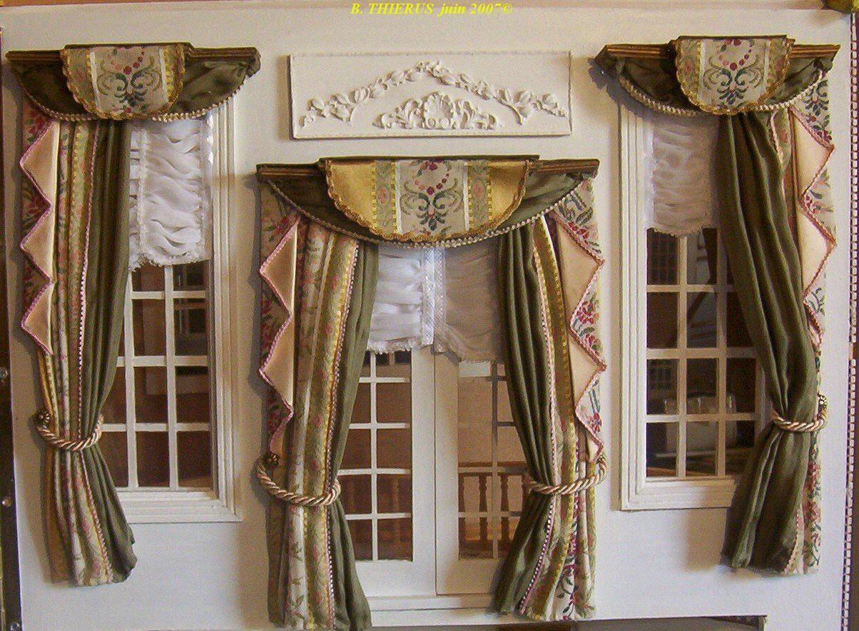 style moderne pour installe les caches rideaux et une decoration pour vos salon cache rideaux. Black Bedroom Furniture Sets. Home Design Ideas