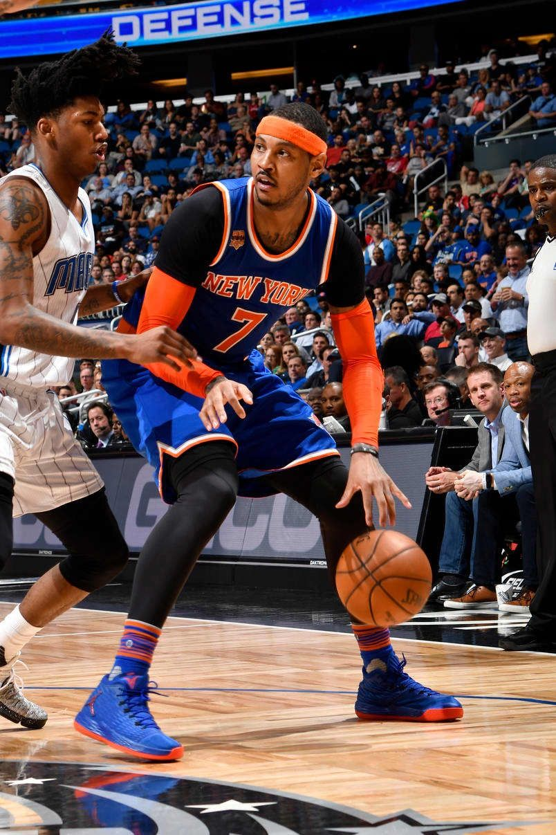 Pin by Nick Federico on New York Knicks Sports
