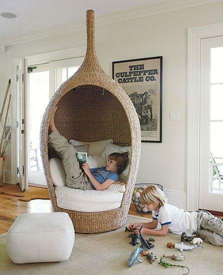 Cool Couch Pletenaya Mebel Dom Kartonnaya Mebel