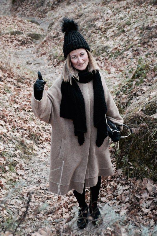 http://www.diseneitorforever.es/abrigo-camel-turismo/  #look   #lookoftheday   #outfit   #outfitoftheday   #fashion   #fashionblogger   #styleblogger   #blogger