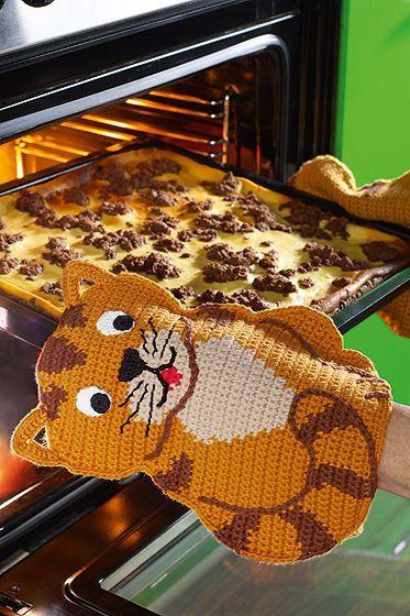 Online Ratgeber Zu Kindererziehung Von Baby Bis Teenie Crochet For