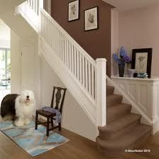Best Of Colour Schemes For Hall 10 Ideas On Pinterest Hallway Colours Hallway Decorating Stairs