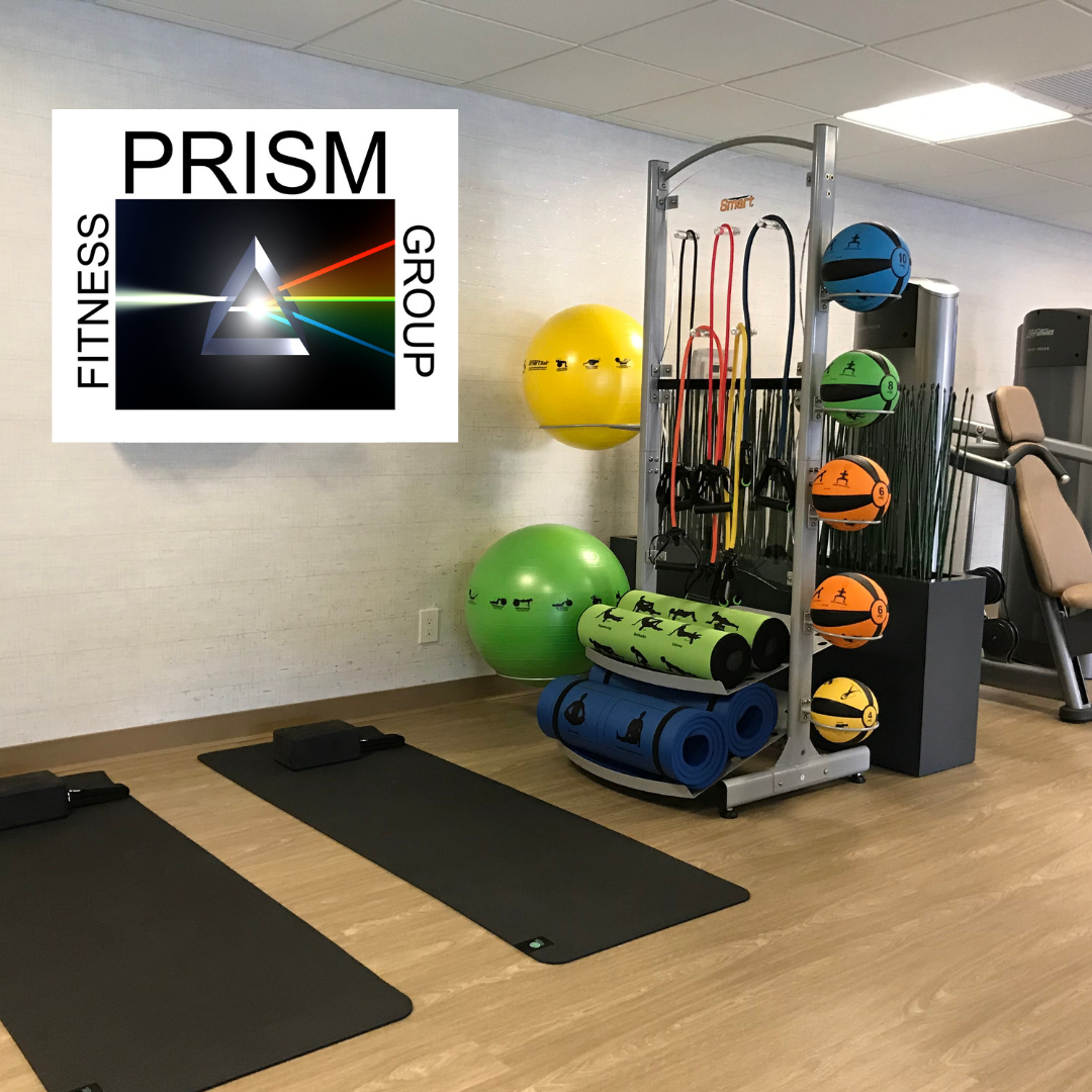 Smart Deluxe Self Guided Commercial Package Prism Fitness No Equipment Workout Gym Motivation Wallpaper Training Equipment