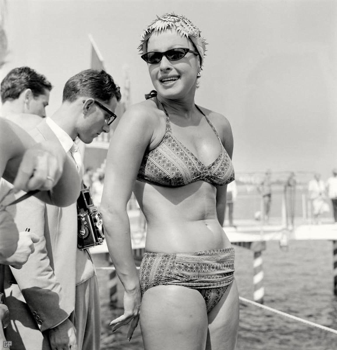 Marilyn Hassett Marilyn Hassett new foto