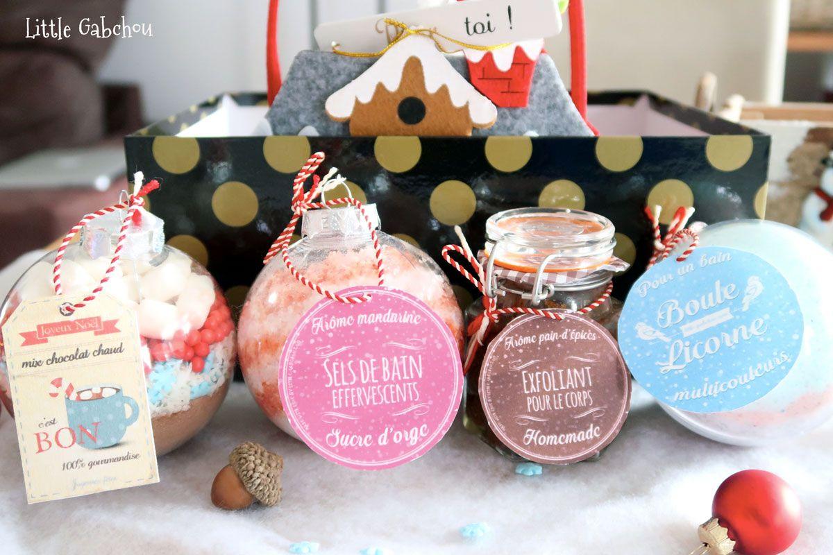 Cadeaux Fait Maison Pour Noel Épinglé sur produits et soins maison