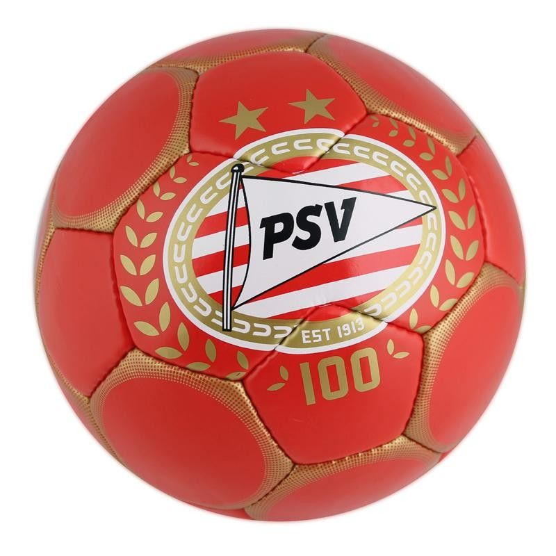 psvbal