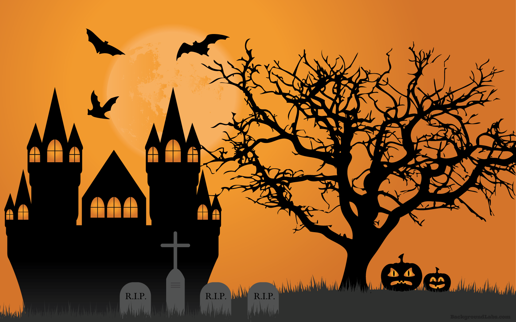 17 Best images about Halloween Backgrounds & Patterns on Pinterest ...