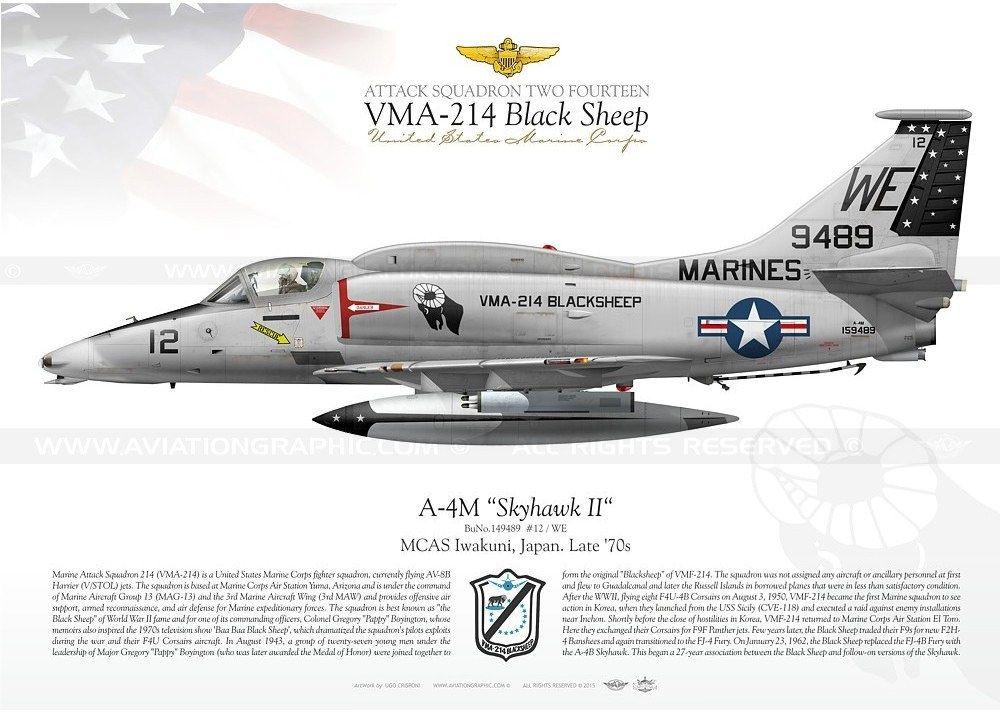 www.aviationgraphic.com/fighters/2929-a-4m-skyhawk-ii-vma...