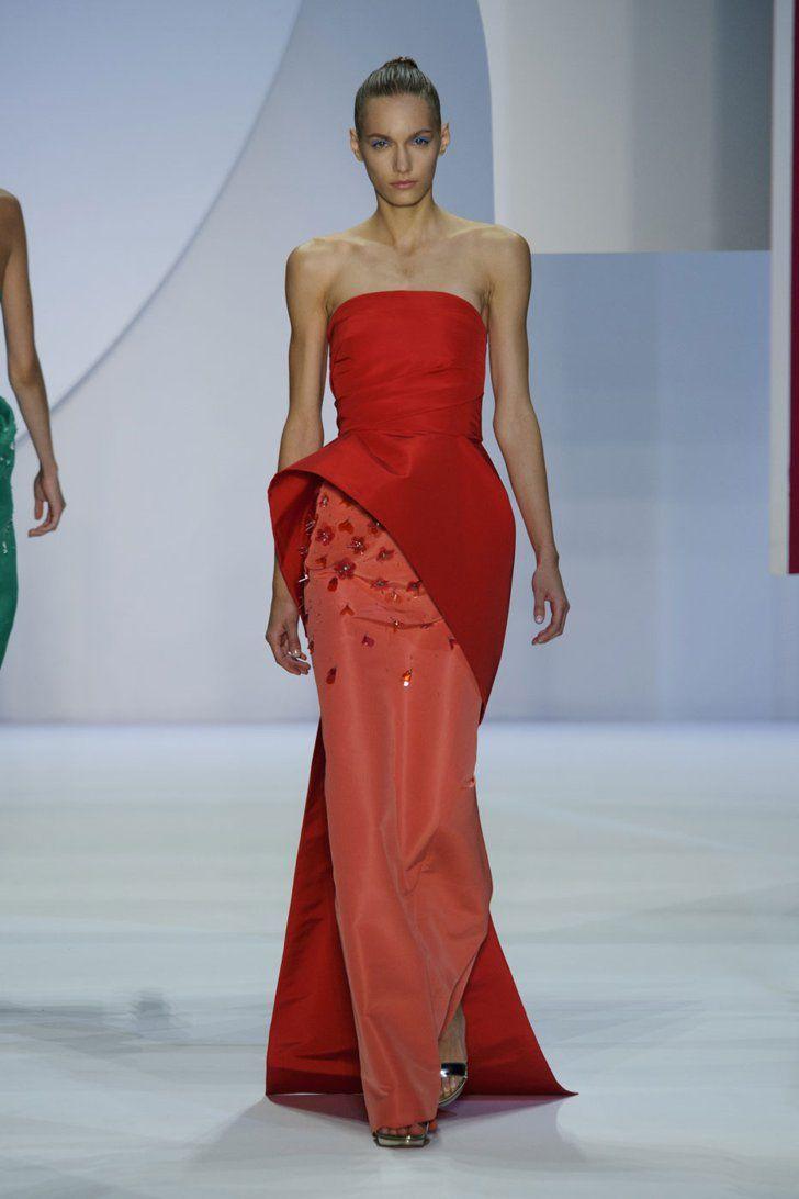 New York: Monique Lhuillier   Monique lhuillier, Red carpet and Gowns