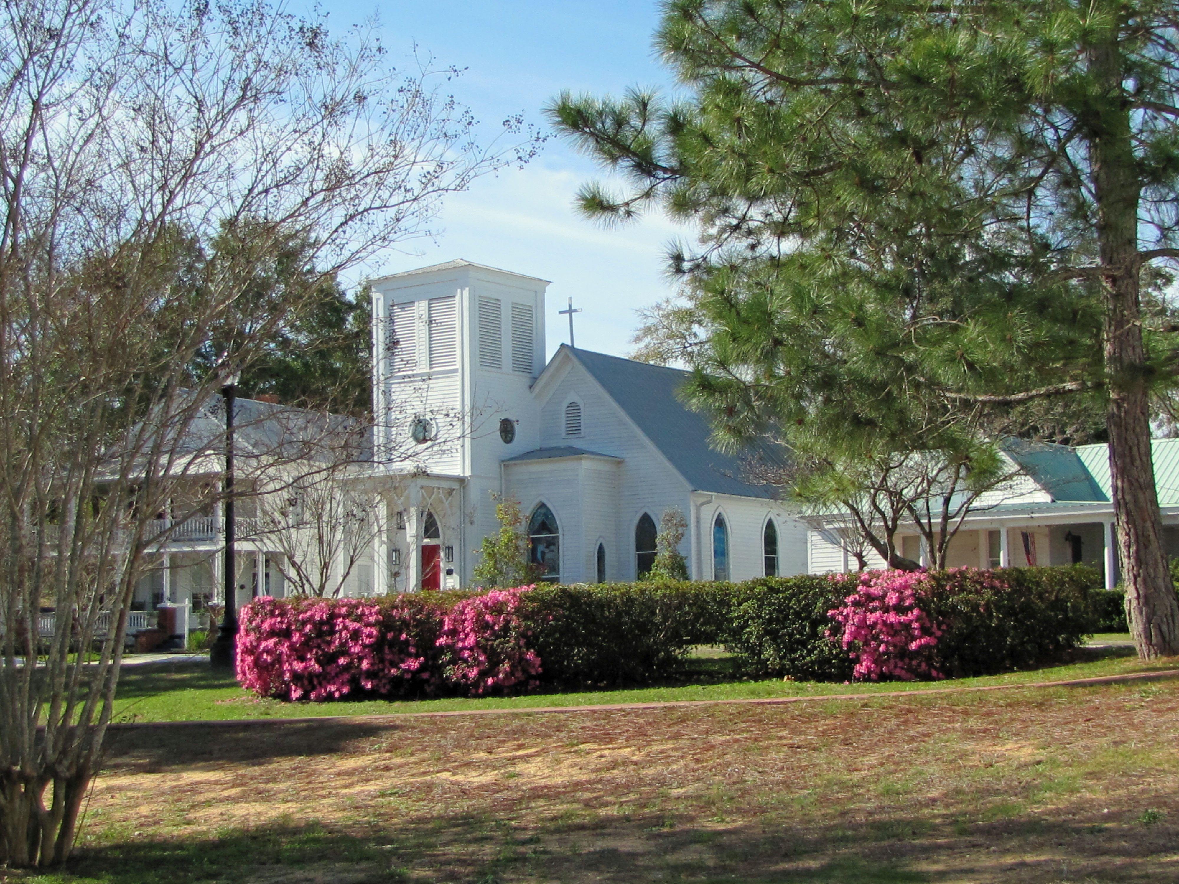 Free gay dating cranberry township pennsylvania