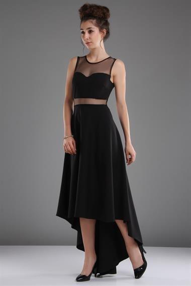 Elbise Elbise Elbise Modelleri Elbiseler