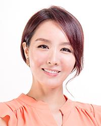 Eunhye Choi - Mrs World Korea 2016