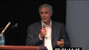 """""""Protein Power"""" by Michael Eades, MD on Vimeo"""