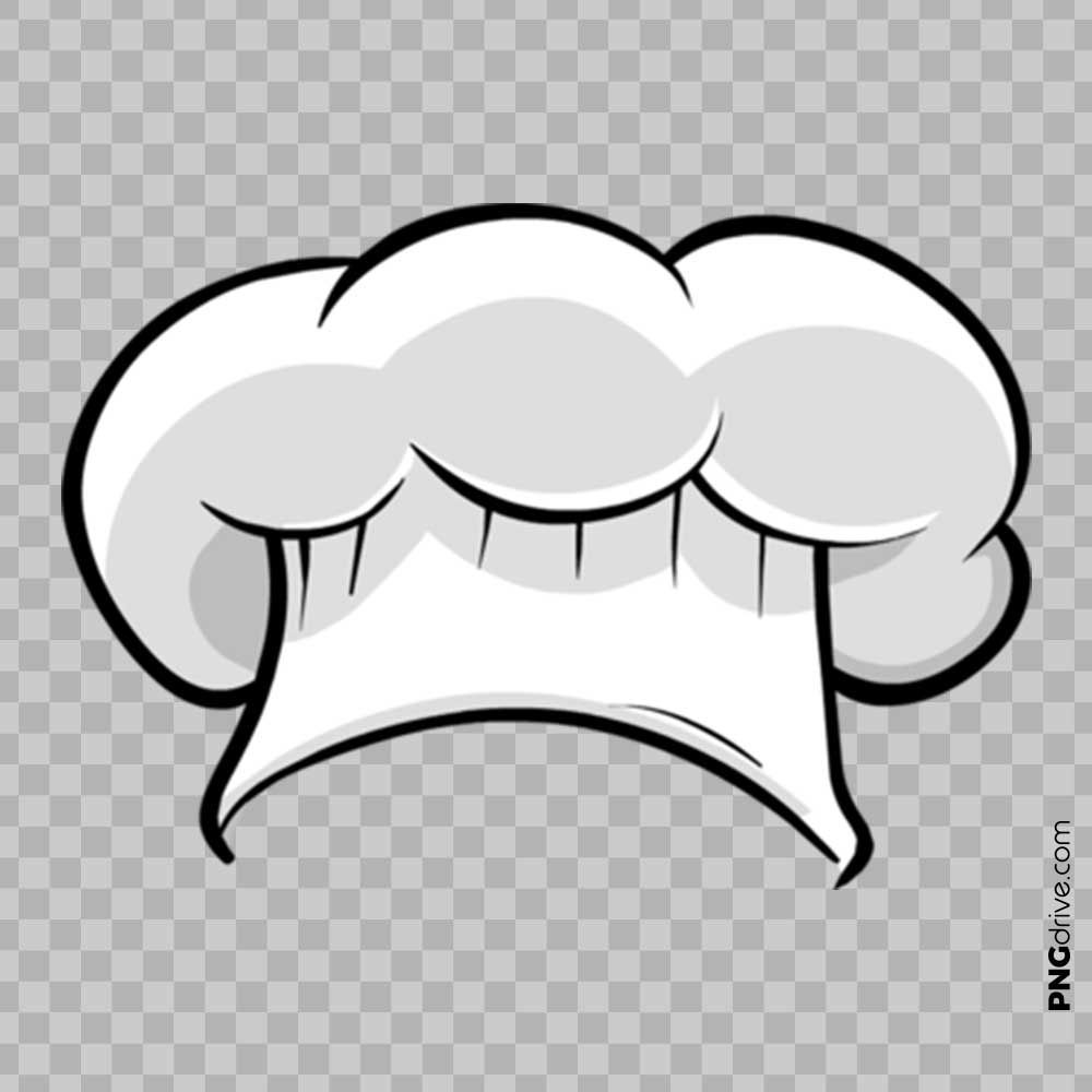 Pin By Png Drive On Chef Png Images Hat Vector Chefs Hat Png