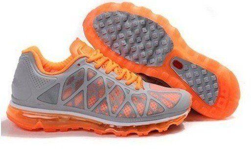 Run Sun Shoes | Nike air max 2011, Nike air max, Nike air