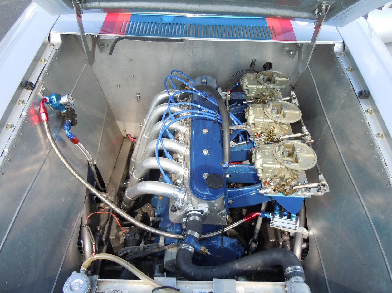 D B Ff B B A A A on 300 Ford 6 Cylinder Performance