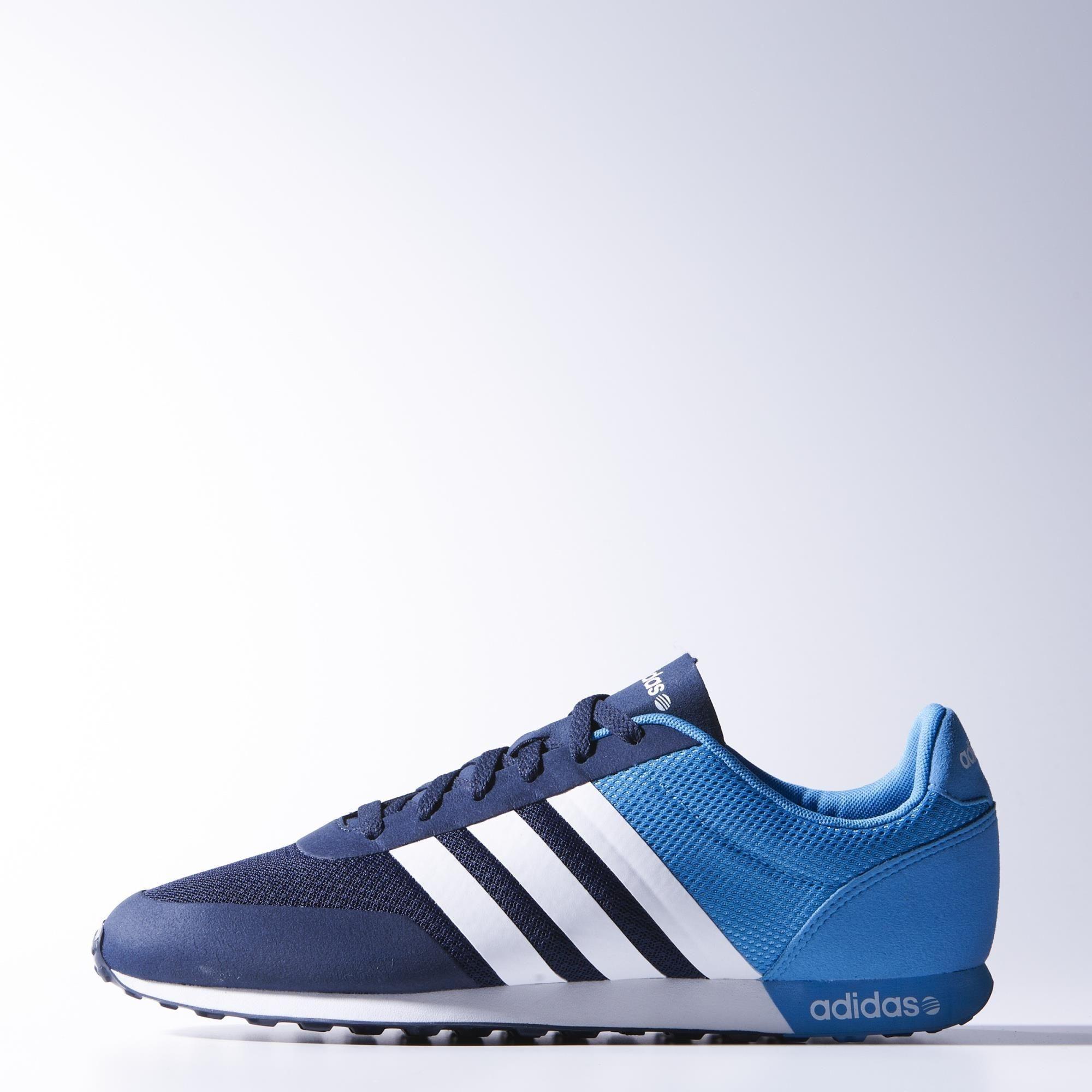 calzado hombre adidas sneakers