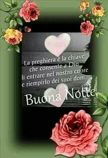 Pin by stefy me on buongiorno buonanotte con ges e for Semplicemente me facebook