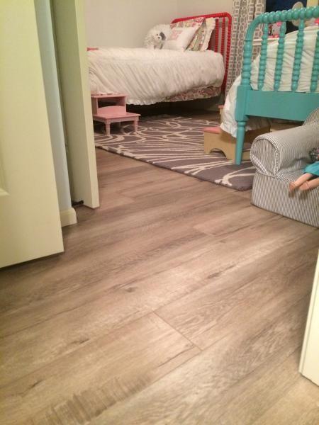 Timeless Designs Tuscany Home Sand Stone Cs13021 Laminate Flooring