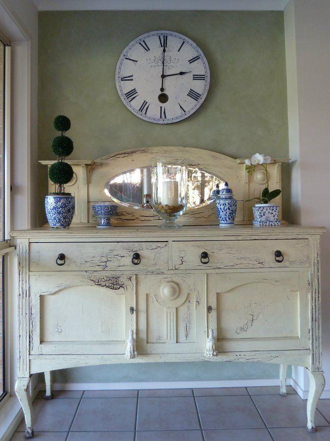 dining room dresser | design ideas 2017-2018 | Pinterest | Dresser ...
