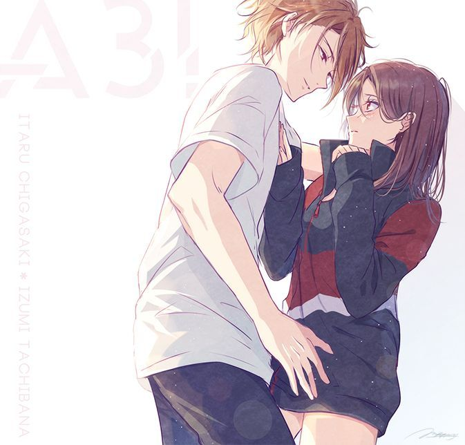 K t qu h nh nh cho couple anime anime couple anime - Beautiful sad couple images ...