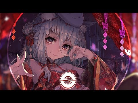 (27) Nightcore Ignite (K391 & Alan Walker / Lyrics