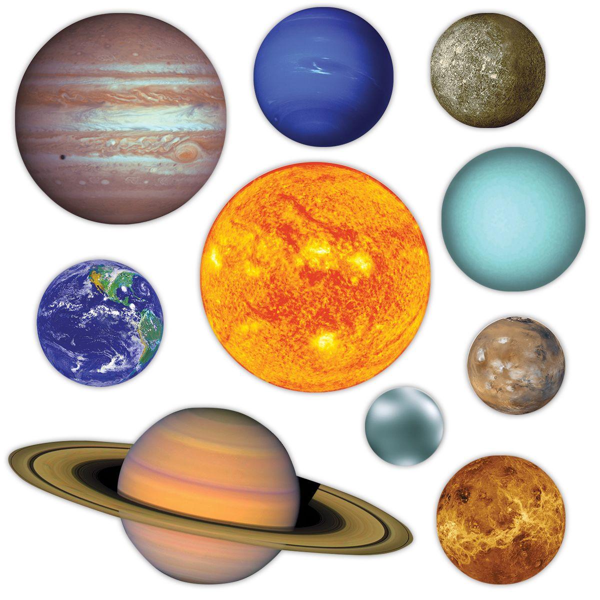 Днем рождения, картинки о планетах с надписями
