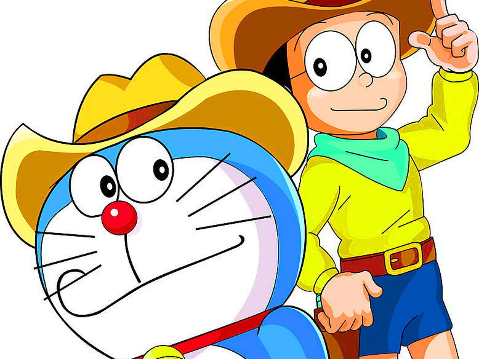 Doraemon Wallpaper HD Cartoon Pinterest Wallpapers