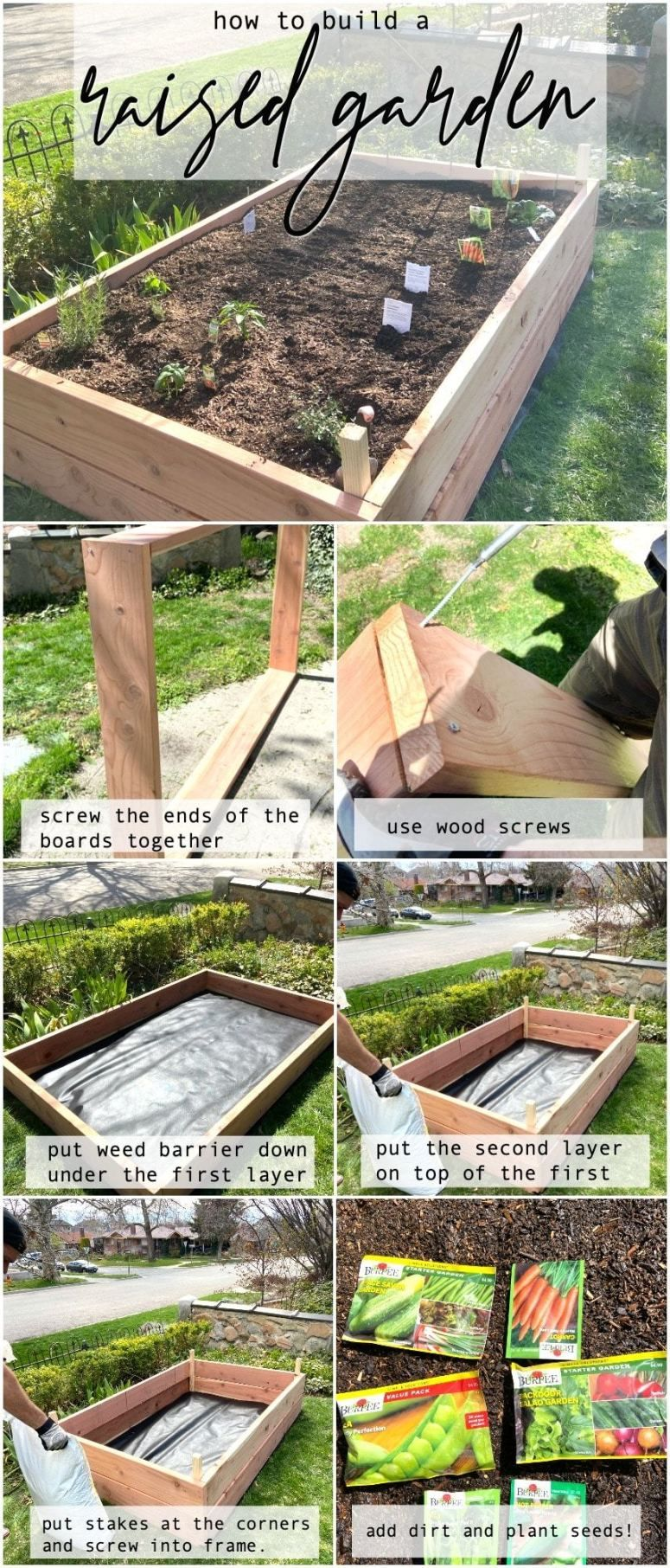 Pin On Diy Outdoor Projects