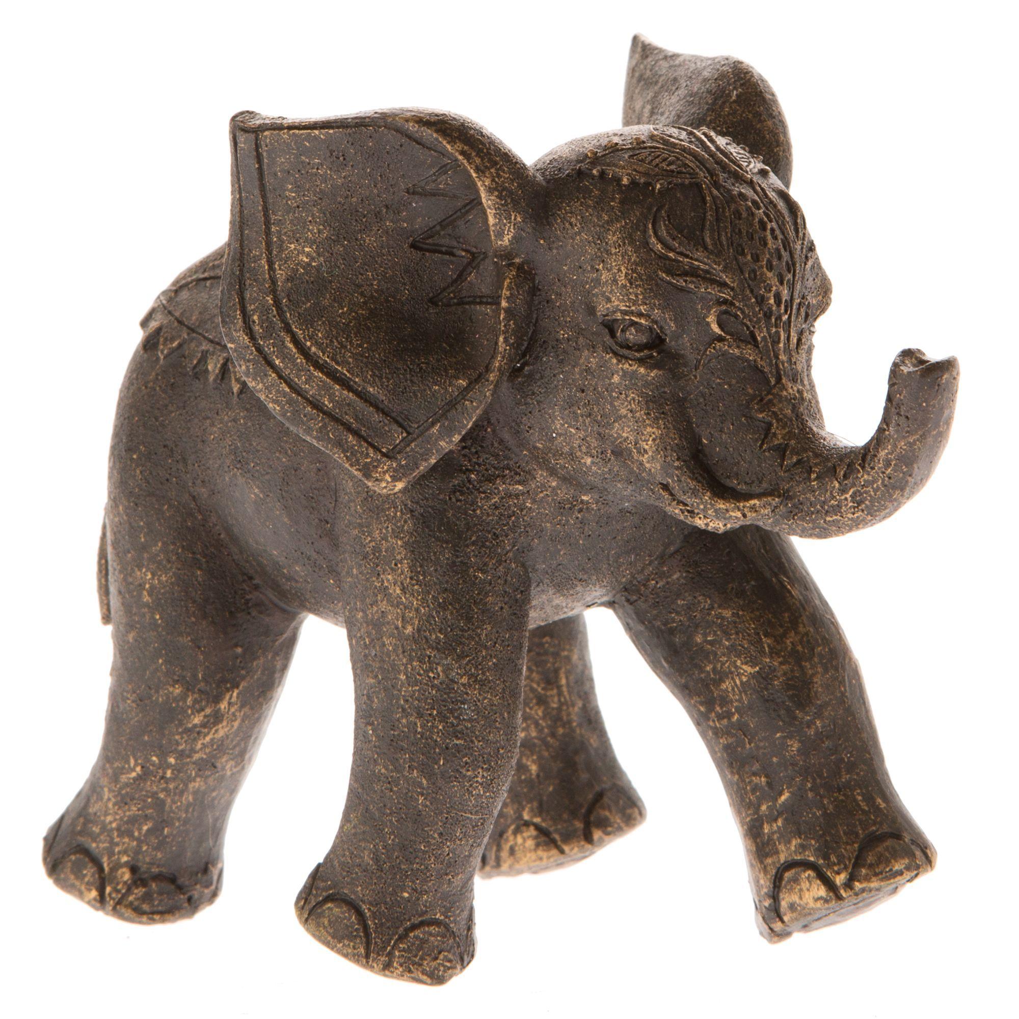 Top Fin Elephant Aquarium Ornament In 2020 Aquarium Ornaments Fish Tank Themes Fish Tank Accessories