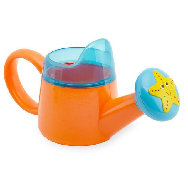 Babies R Us Watering Can Toy - Starfish | baby stuff | Pinterest ...
