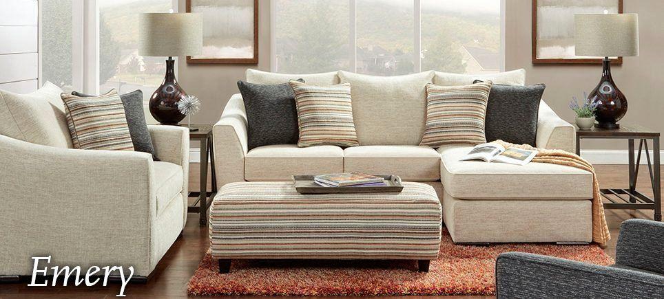 Look Cinema Living Room Sofa Package Di 2020
