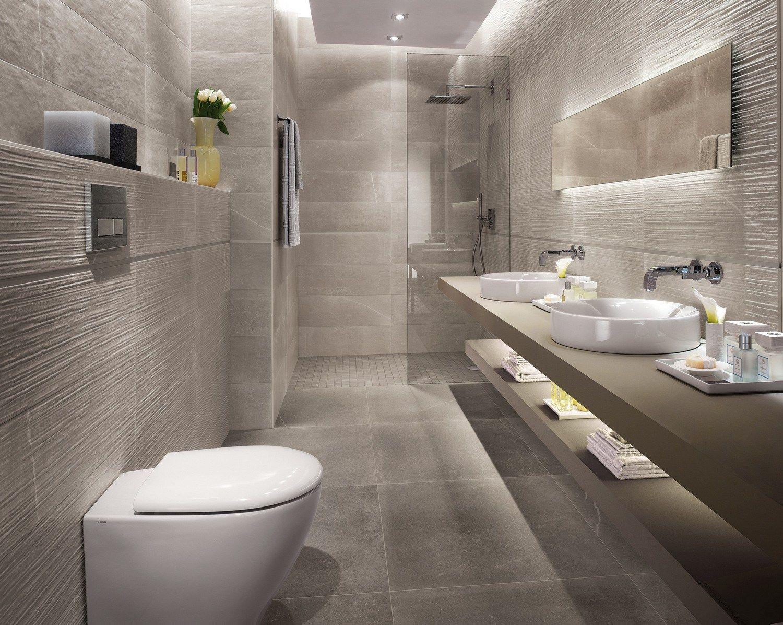 maku wall floor tiles by fap ceramiche bathroom. Black Bedroom Furniture Sets. Home Design Ideas