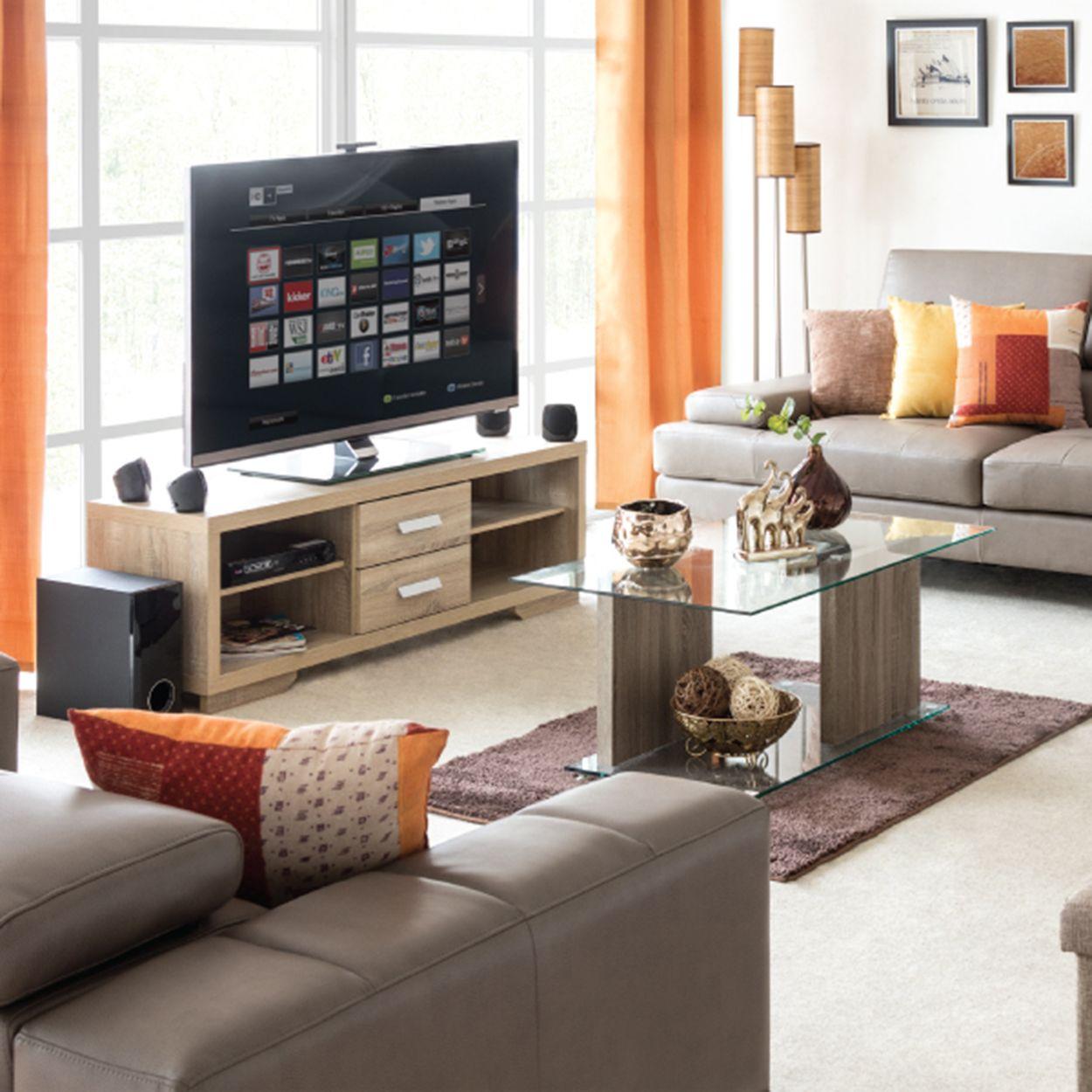 Formas Calidez Moderno Sala Descanso Decoraci N  # Muebles Relax Ecuador