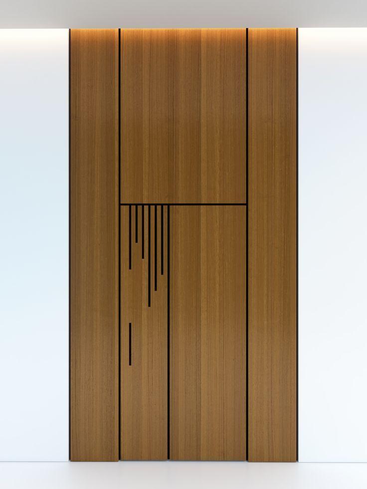 Photo of Moderne tredør # moderne, # tre, # dør, # moderne # dør # tre