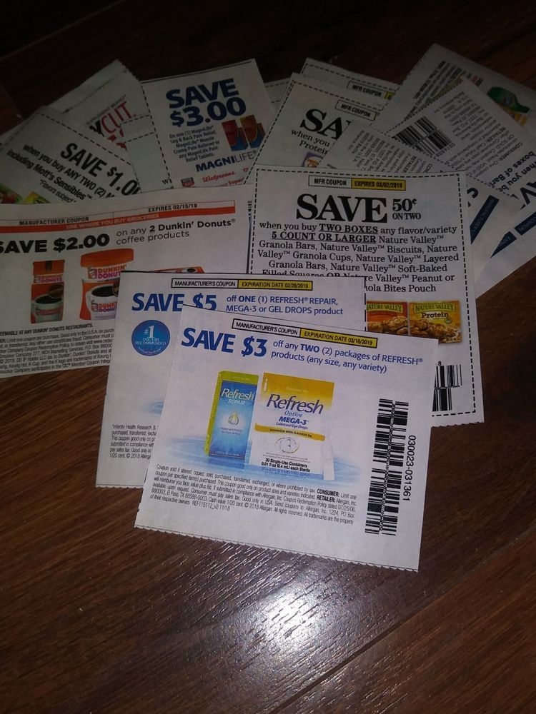 Pin by Nicole Brant on Marlboro cigarette in 2019   Grocery coupons